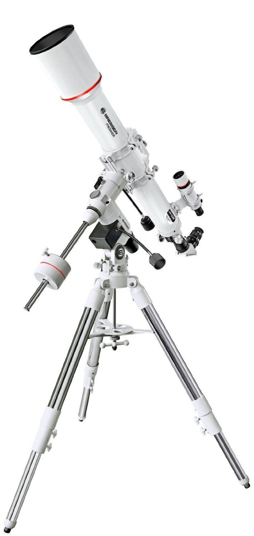 Bresser Messier AR-102_1000 EXOS-2