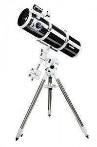 Skywatcher N 200_1000 Explorer BD NEQ-5 (2)