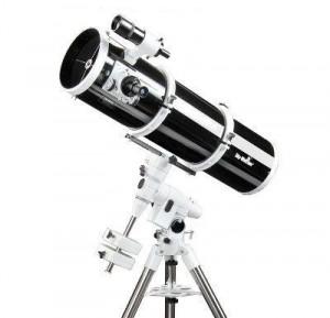 Skywatcher N 200_1000 Explorer BD NEQ-5