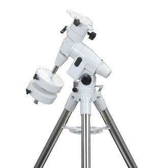 Skywatcher N 200_1000 Explorer BD NEQ-5 Montierung
