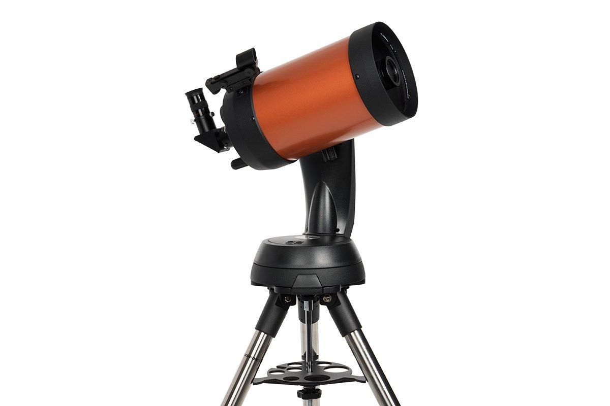 Celestron NexStar 6 SE 3
