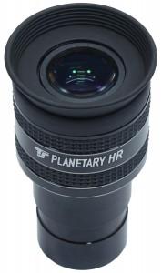 TS- Optiks HR Planetenokular 6mm