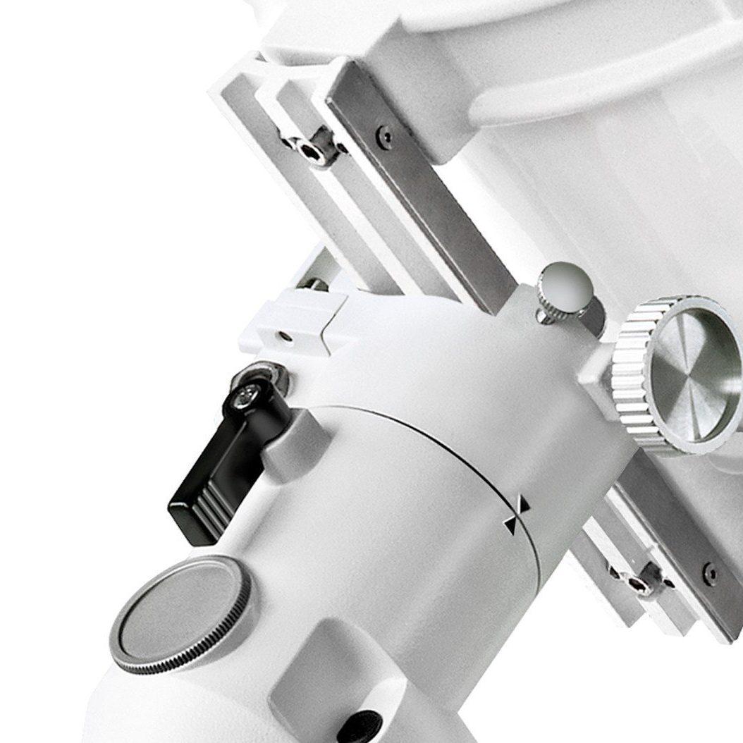 Bresser Messier AR-102_1000 EXOS-2 Montierung