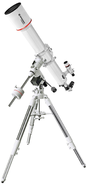 Bresser Messier AR-127L_1200 EXOS-2 EQ5