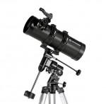 Bresser N 114_500 Pluto EQ-Sky