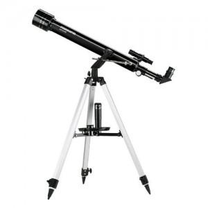 Bresser Teleskop Arcturus 60_700