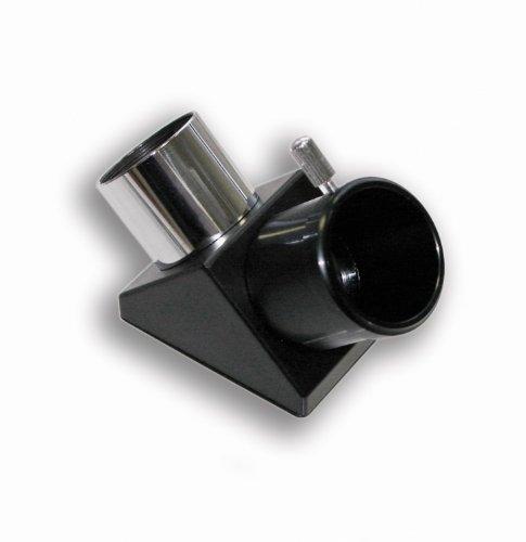Bresser Teleskop Arcturus 60_700 Zenitspiegel