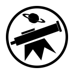 Logo - Teleskopguide