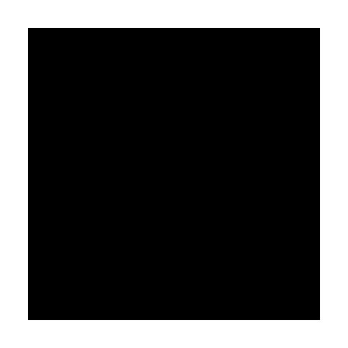 Teleskop Test Logo Guide