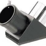 Omegon AC 60_700 AZ-1 Zenitspiegel