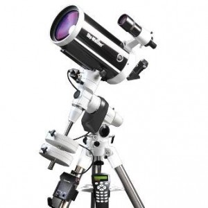 Skywatcher Maksutov MC 150_1800