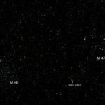 Skywatcher N 150_750 Explorer BD NEQ-3 Sternenhaufen (2)