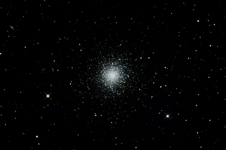 Skywatcher n explorer bd neq teleskop guide