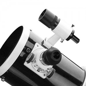 Skywatcher N 200_1000 Explorer BD NEQ-5 Auszug