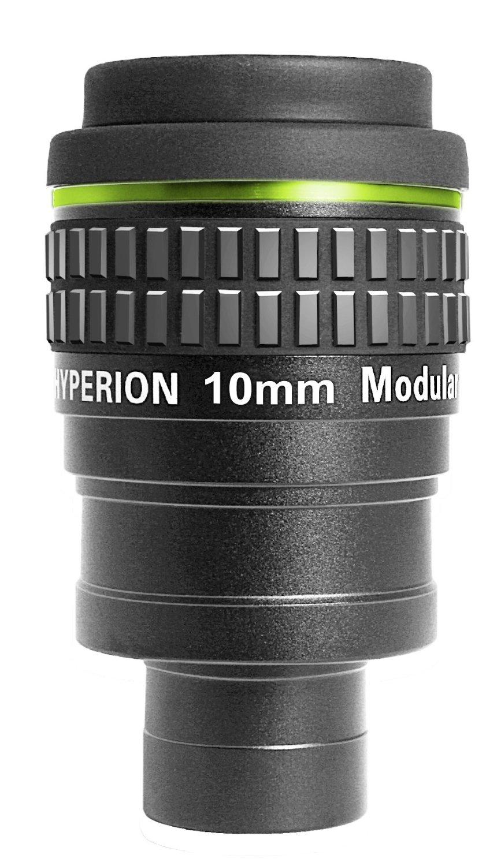 Baader Planetarium Okular Hyperion 10mm