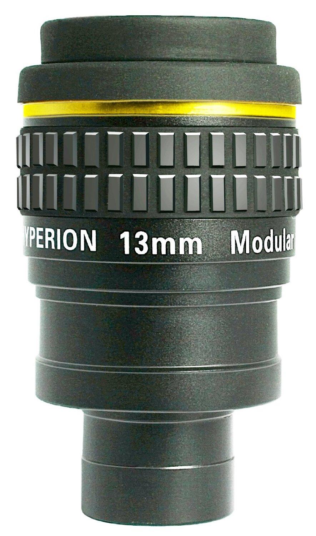 Baader Planetarium Okular Hyperion 13mm