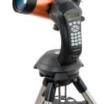 Celestron Teleskop NexStar 4 SE