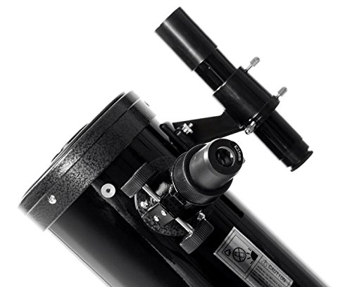 Universal teleskop digitalkamera metall adapter mount amazon