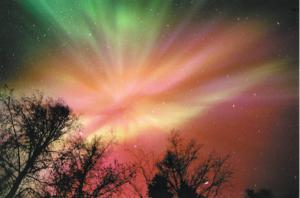 Teleskop test teleskop guide vergleiche und mehr