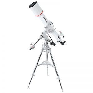 Bresser-Teleskop-AC-102-1000-Messier-Hexafoc-EXOS-2