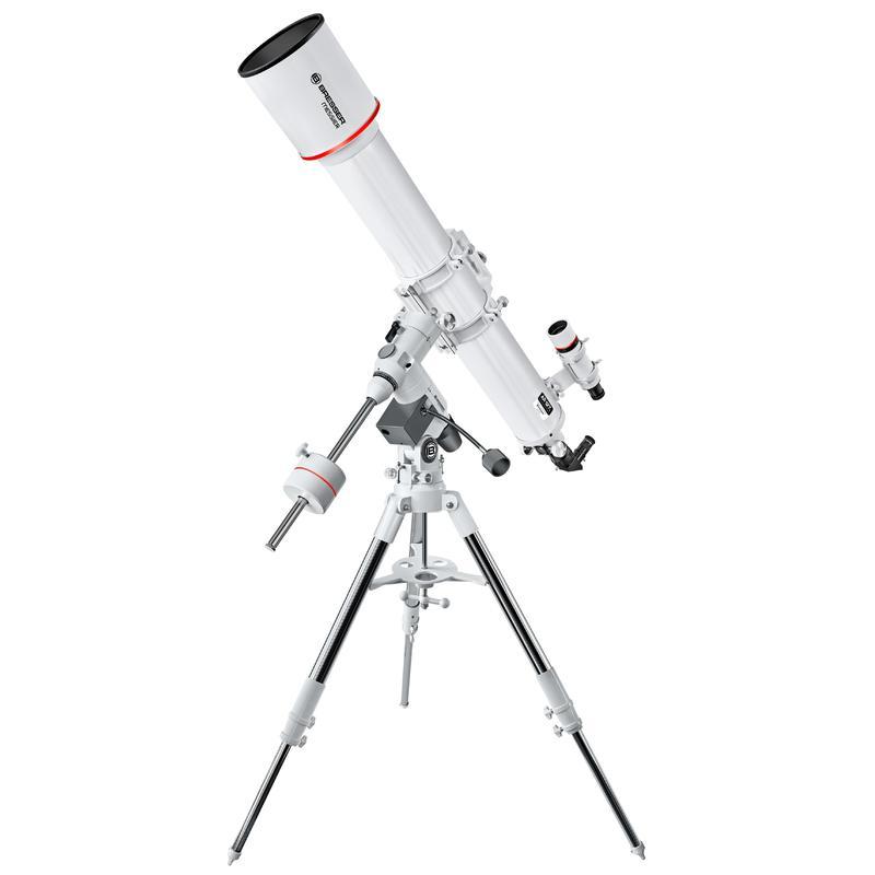 Bresser-Teleskop-AC-127-1200-AR-127L-Messier-Hexafoc-EXOS-2