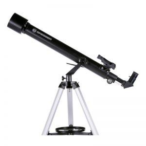 Bresser-Teleskop-AC-60-700-Arcturus-AZ