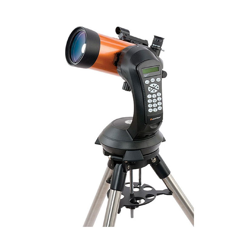Celestron-Maksutov-Teleskop-MC-102-1325-NexStar-4-SE-GoTo