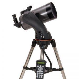 Celestron-Maksutov-Teleskop-MC-127-1500-NexStar-127-SLT-GoTo