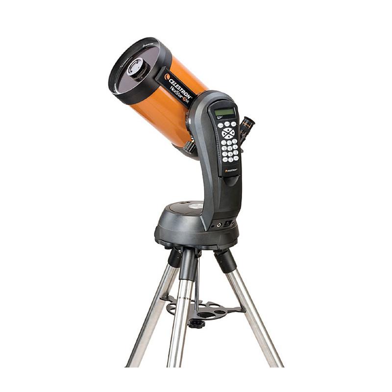 Celestron-Schmidt-Cassegrain-Teleskop-SC-152-1500-NexStar-6-SE-GoTo