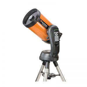 Celestron-Schmidt-Cassegrain-Teleskop-SC-203-2032-NexStar-8-SE-GoTo