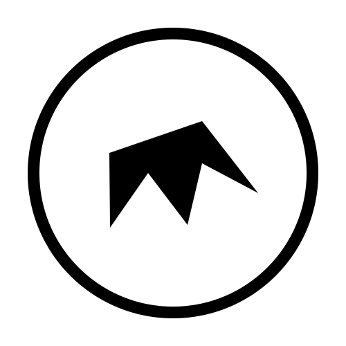 Logo - Mount