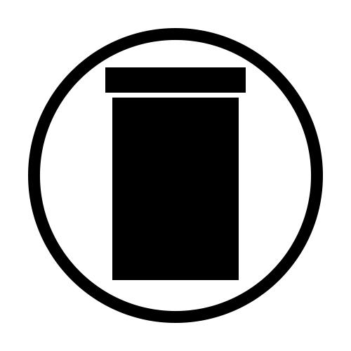 Logo - Okular