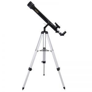 Omegon-Teleskop-AC-60-700-AZ-1 (1)
