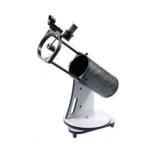Skywatcher-Dobson-Teleskop-N-130-650-Heritage-FlexTube-DOB