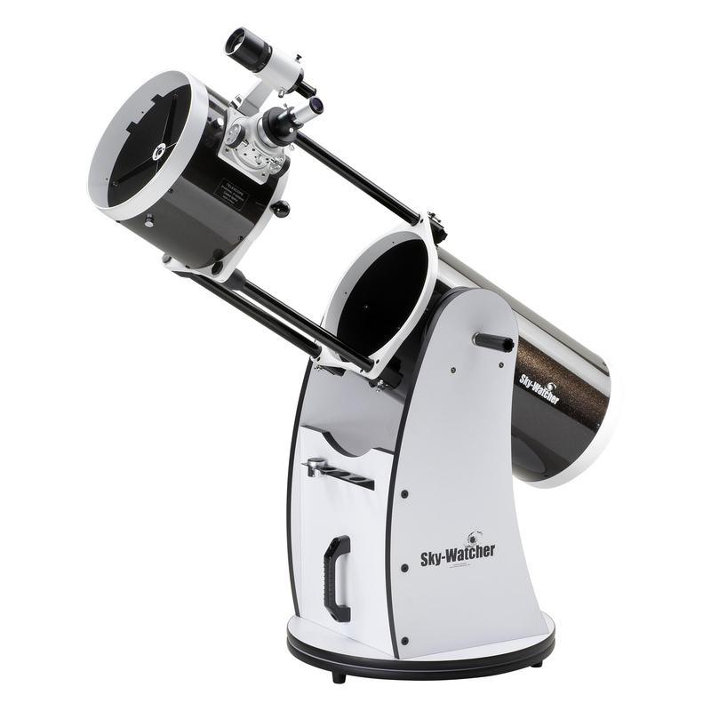 Skywatcher-Dobson-Teleskop-N-254-1200-Skyliner-FlexTube-BD-DOB