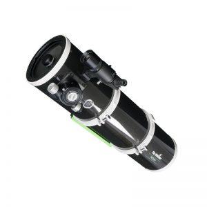 Skywatcher-Maksutov-Newton-Teleskop-MN-190-1000-Explorer-DS-Pro-OTA