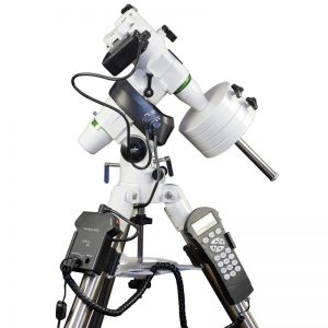 Skywatcher-Montierung-EQ5-Pro-SynScan-GoTo