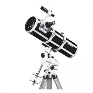 Skywatcher-Teleskop-N-150-750-Explorer-BD-EQ3-2