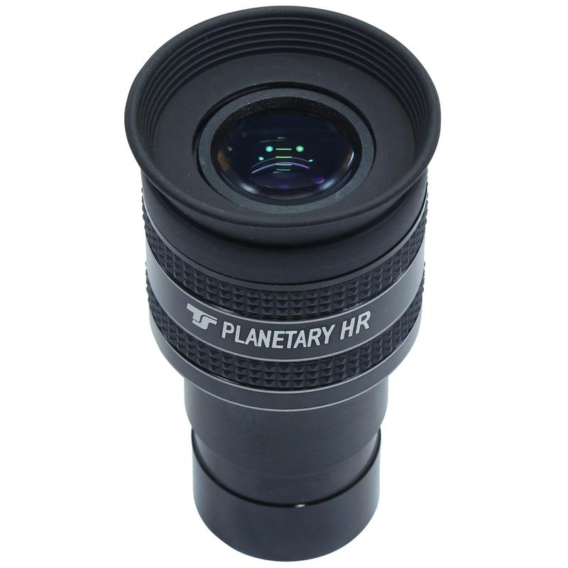 TS-Optics-HR-Planetenokular-2-5mm-1-25-