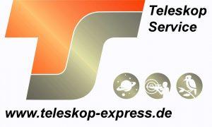 TSlogo-express-de