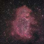 IC1848_Seelennebel_WEB