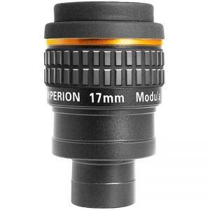 Baader-Okular-Hyperion-17mm-2-