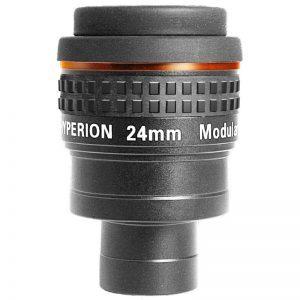 Baader-Okular-Hyperion-24mm-2-
