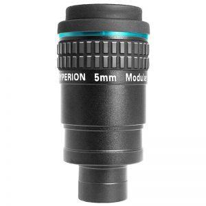 Baader-Okular-Hyperion-5mm-2-