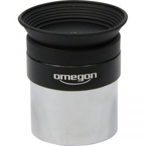 Omegon-Ploessl-Okular-4mm-1-25-