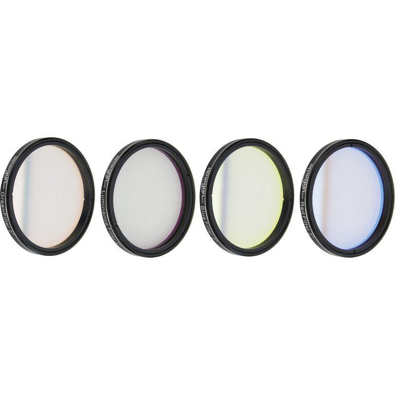 Omegon-Pro-LRGB-Filter-2-