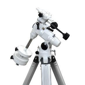 Skywatcher N 150_750 Explorer BD NEQ-3 Montierung